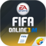 FIFA ONLINE 3 M by EA SPORTS?下载